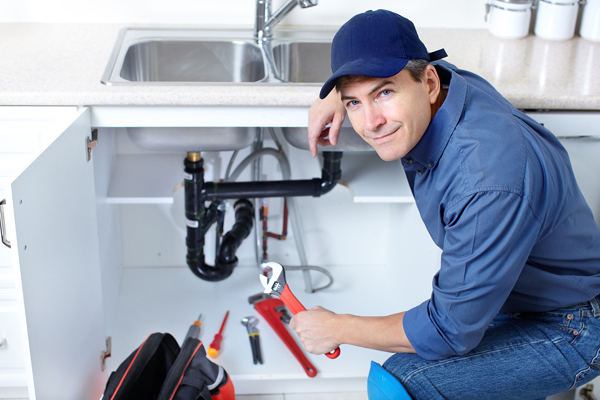 Keep Grease out of the Drain: An Overlooked Maintenance Tip