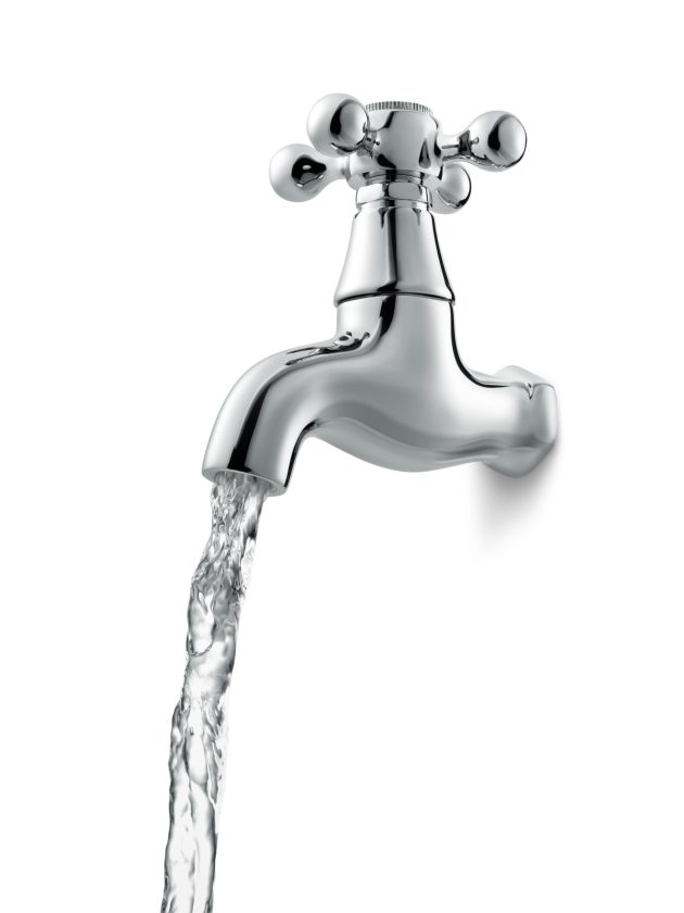 5 Tips to Prep Your House Plumbing System for Christmas