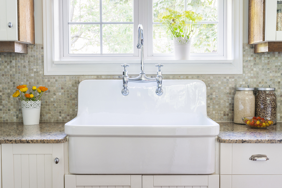 Plumbing Remodeling Tomball & Northwest Houston