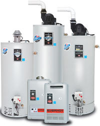 Answers to the Most Frequently Asked Questions About Water Heaters